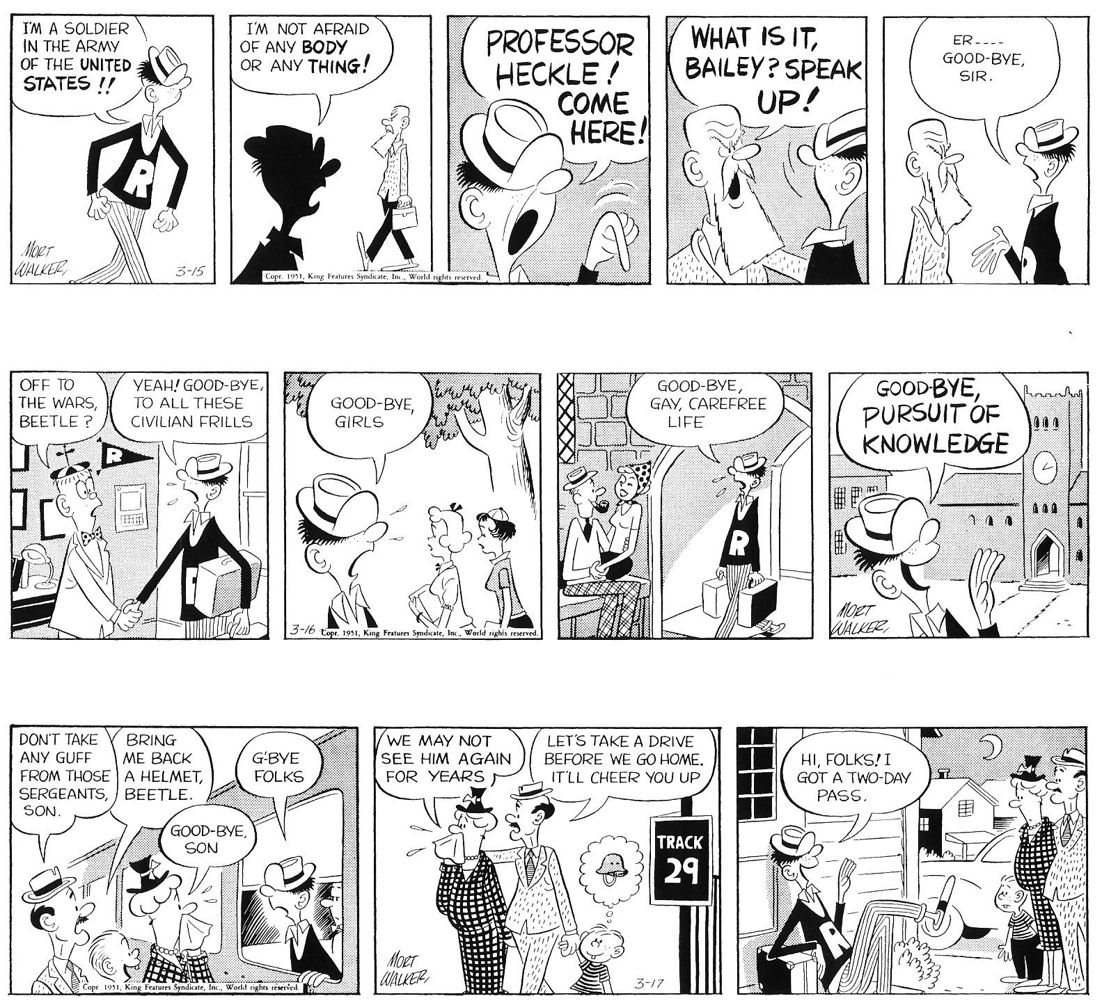 1951.3.15-17