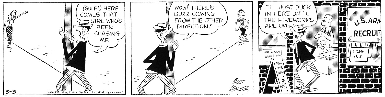 1951.3.3