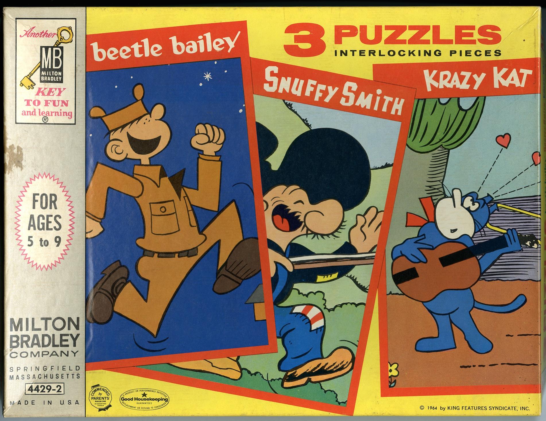 Puzzle1964