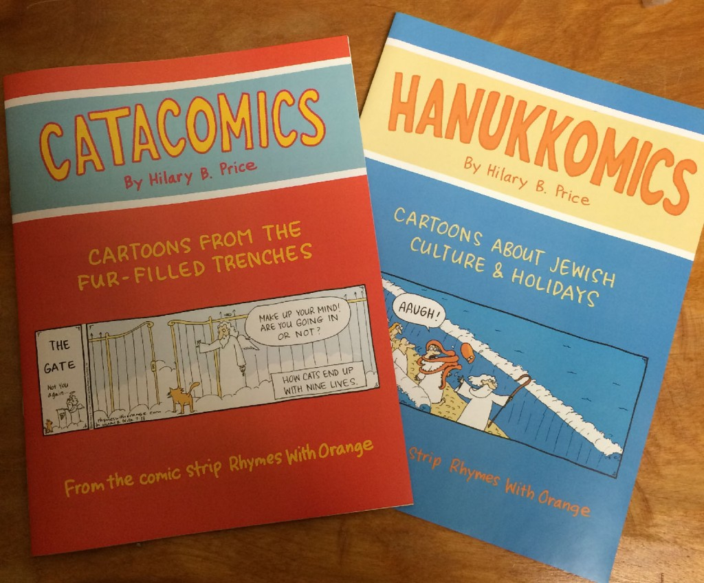 catacomics_hanukkomics