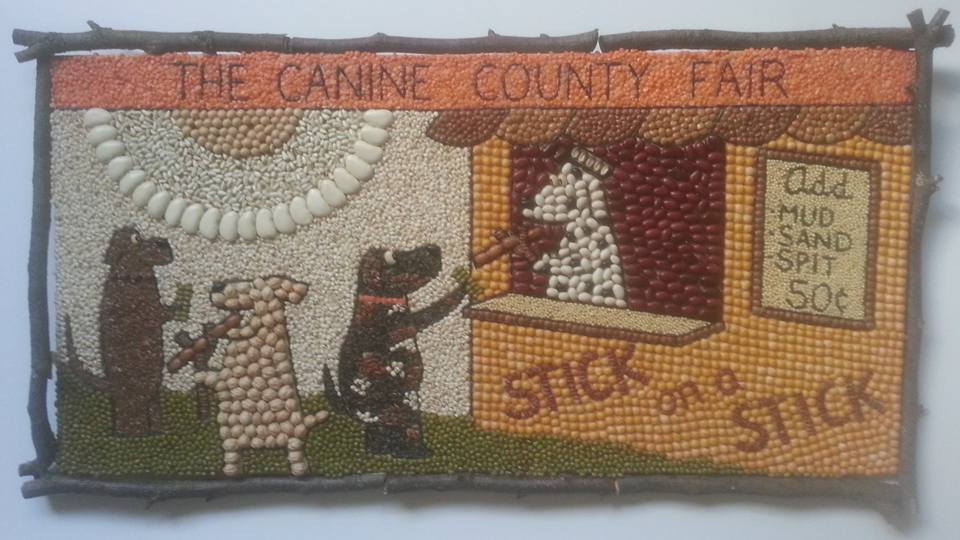 the-canine-county-fair-full-size