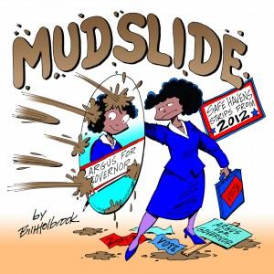 Mudslide copy