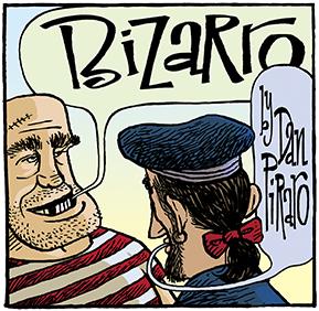 Bizarro 04-12-15 hdrWEB