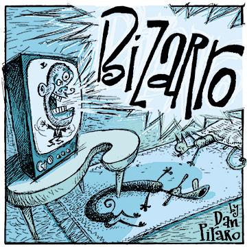 bizarro 04-05-15 hdrWEb1