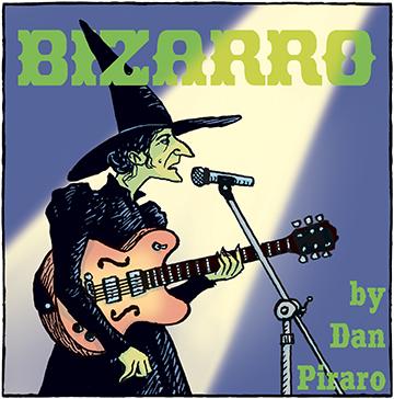 Bizarro 05-17-15 hdrWEB