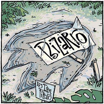 Bizarro 05-24-15 hdrWEB