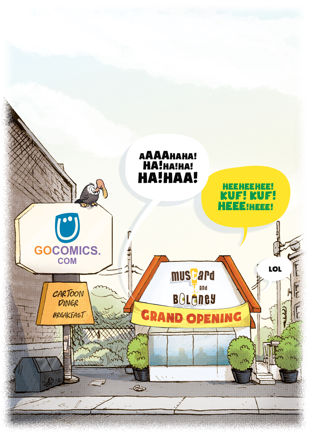 grandopening_GoComics