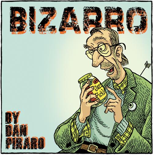 Bizarro 09-13-15 hdrWEB