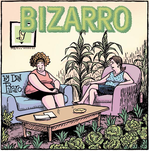 Bizarro 09-20-15 hdrWEB