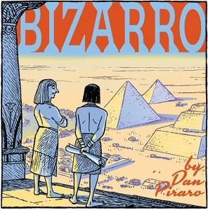 Bizarro 04-17-16 hdrWEB