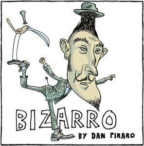 Bizarro 05-01-16 hdrWEB