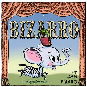 Bizarro 05-08-16 HdrWEB
