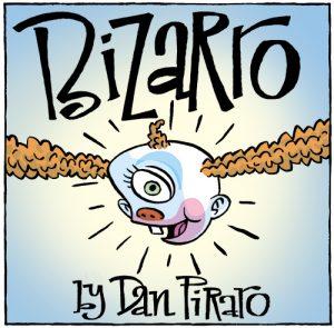 Bizarro 03-25-12 HdrWEB