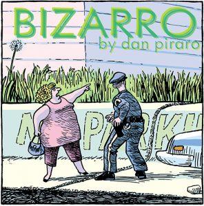 Bizarro 06-05-16 hdrWEB