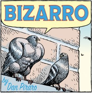 bizarro-09-18-16-hdrweb