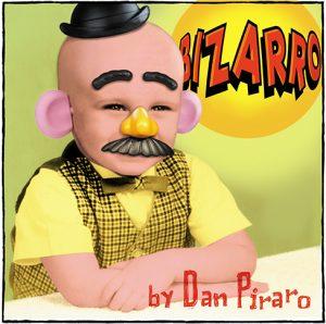 bizarro-10-02-16-hdrweb