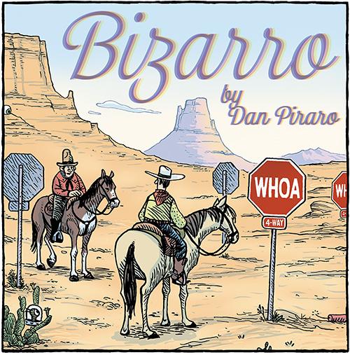 bizarro-10-09-16-hdrweb