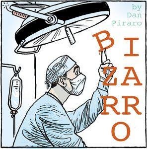 bizarro-10-16-16-hdrweb