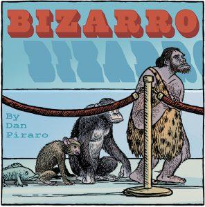 bizarro-10-30-16-hdrweb