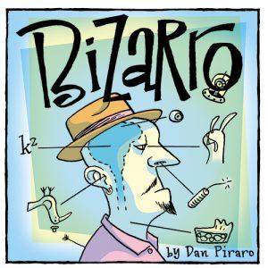 bizarro-11-13-16-hdrweb