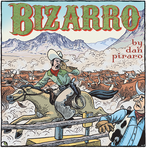 bizarro-11-20-16-hdrweb