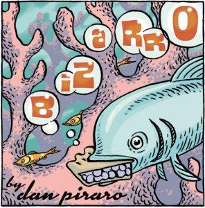 bizarro-11-27-16-hdr