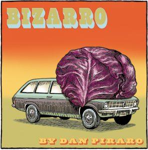 bizarro-12-04-16-hdr-web