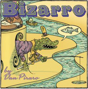 bizarro-12-11-16-hdrweb
