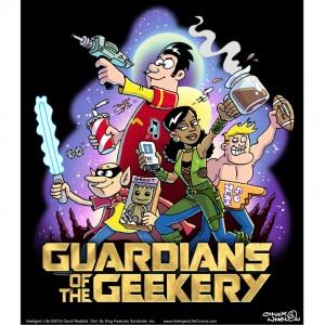 GuardiansOfTheGeekery_LOW