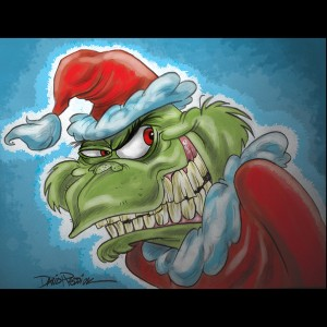 GRINCH_color_LOWRES