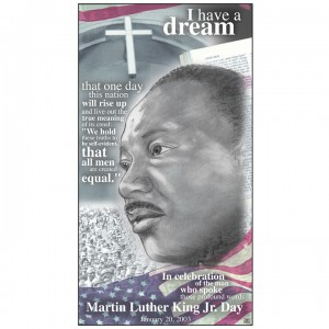 MARTIN LUTHER KING POSTER_lo