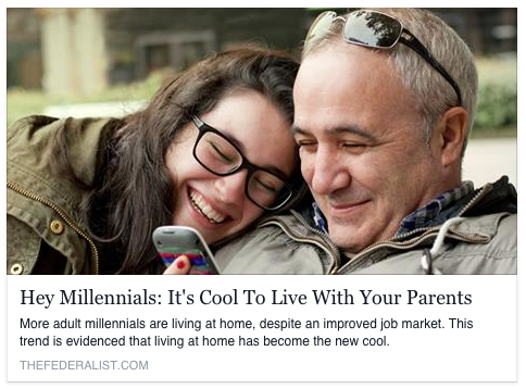 MillennialGrab