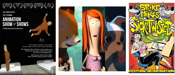 AnimationFilms