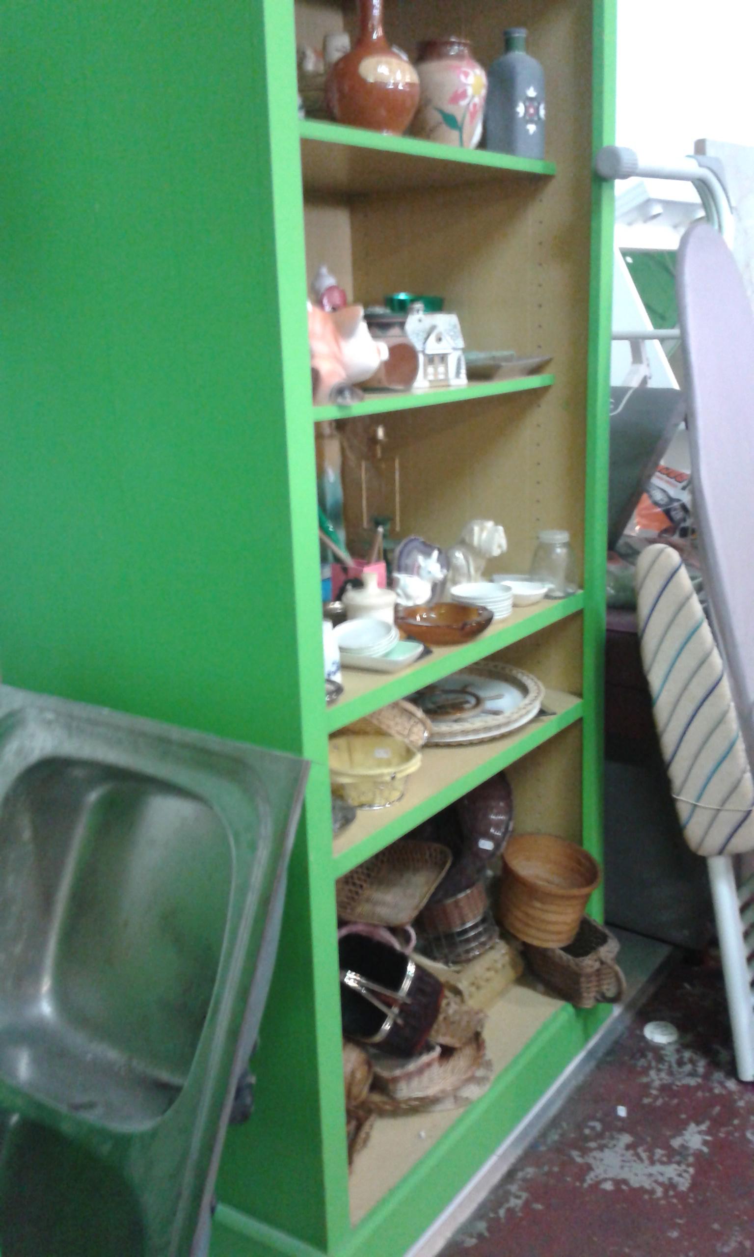 emaus-kitchen-sink