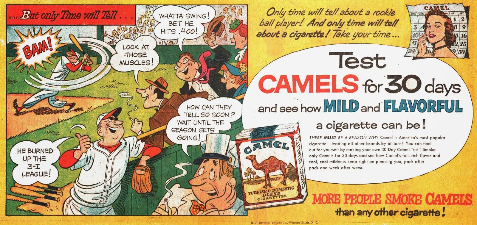 Camels-1953-04-19
