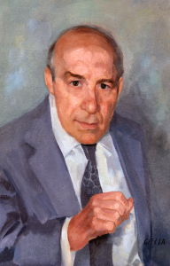 joe-giella's-painting-of-his-dad2