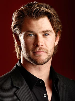 chrishemsworth2