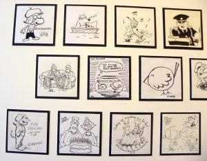 CartoonCollage-2