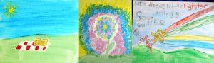 Paintings-Kids