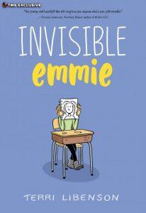 invisibleemmie-watermark-550x800