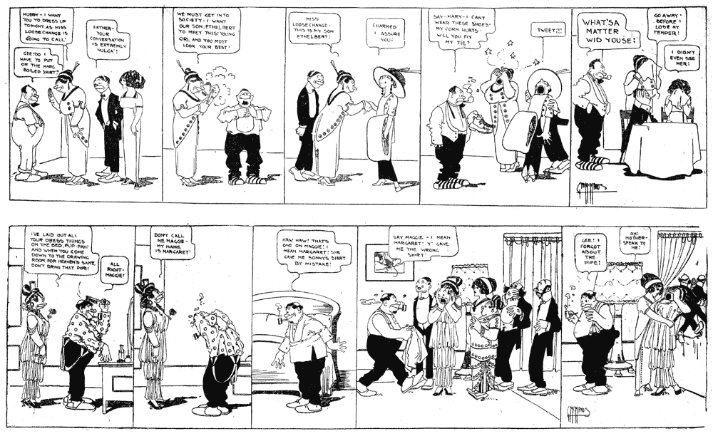 Bringing_Up_Father_1913-strips