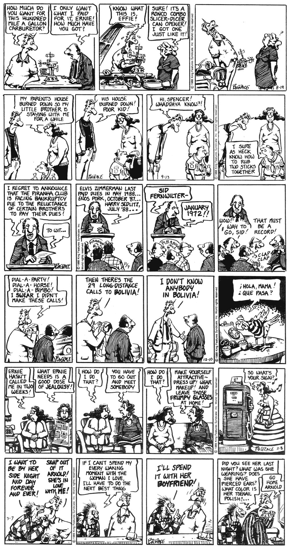 Ernie-Daily-Week1