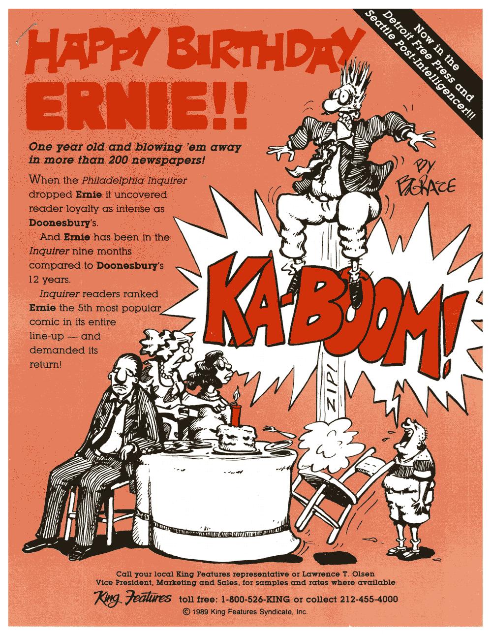 Happy-Birthday-Ernie