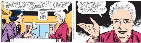 Mary Worth, March  3, 2012 http://funni.es/1E9e2jI