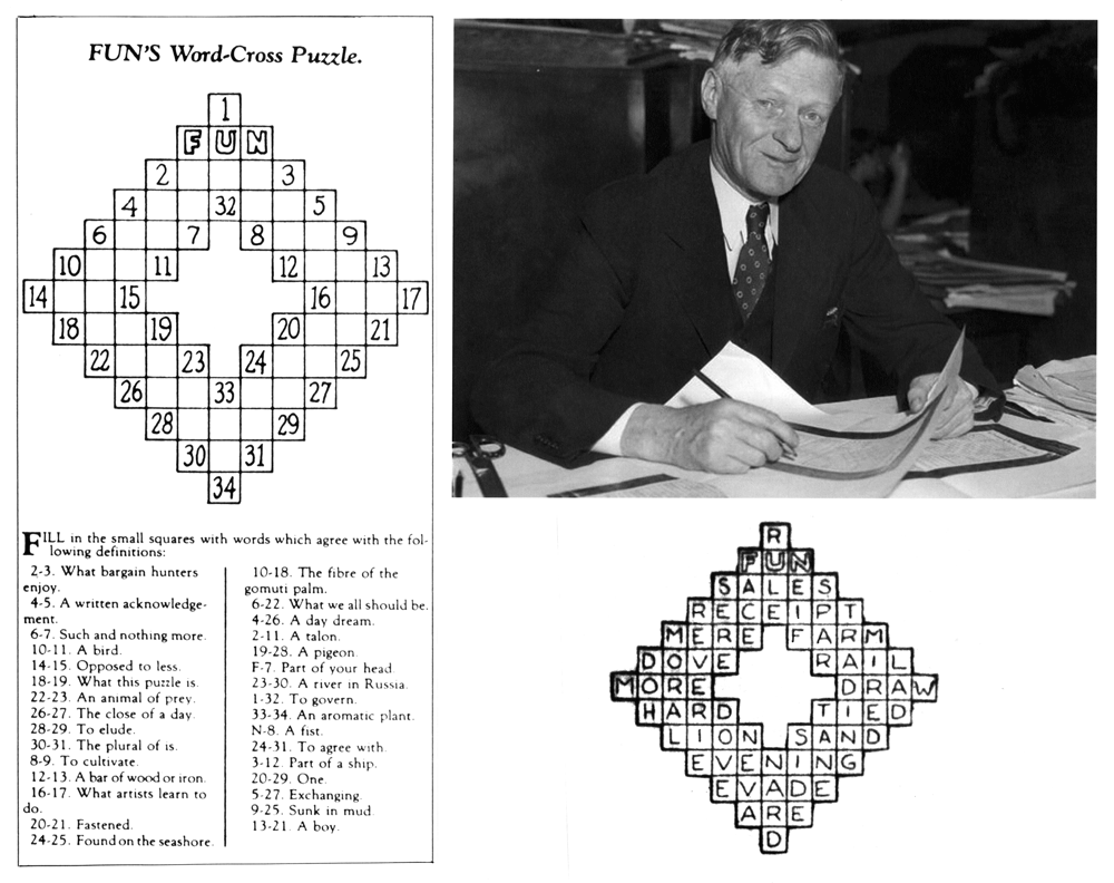 picture about Printable Thomas Joseph Crossword Puzzle for Today identified as Comics Kingdom - Request the Archivist: CROSSWORD PUZZLES - 2015