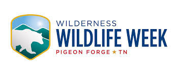John Rose will appear at this year's Wilderness Wildlife Week!